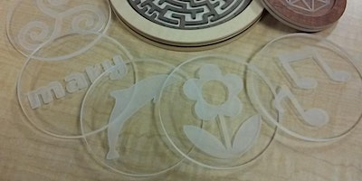 Intro to CNC Routers