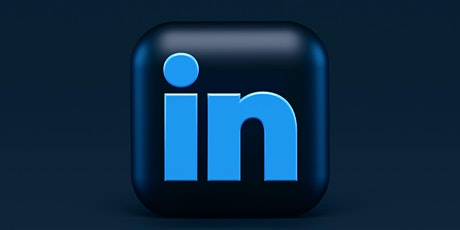 Expand Your Brand with a LinkedIn Content Marketing Strategy tickets