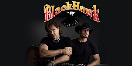 BlackHawk Live @ Shotskis tickets