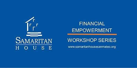 Your Credit Matters-Live Webinar Online Workshop tickets