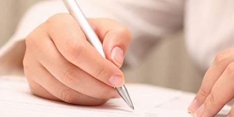 Contract Ready:  Ten Simple Steps to Success with Federal Contracting tickets