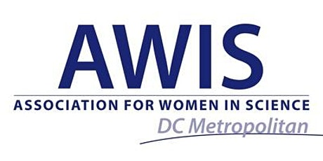 AWIS DC Networking Event tickets
