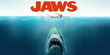 Jaws tickets