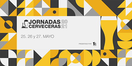 JORNADAS CERVECERAS ACERMEX 2021 entradas