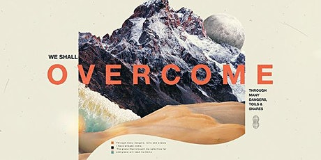 We Shall Overcome - A VPCC Worship Experoence tickets