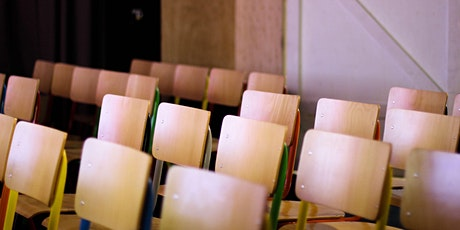 WIFVC MARAM Collaborative Practice online session- 1 & 2 June 2021 tickets