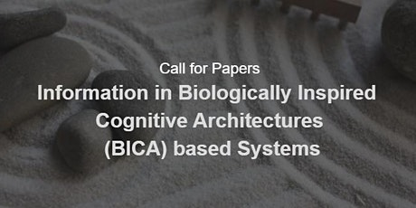 BICA*AI 2021 and Philosophy of Computing at IS4SI tickets