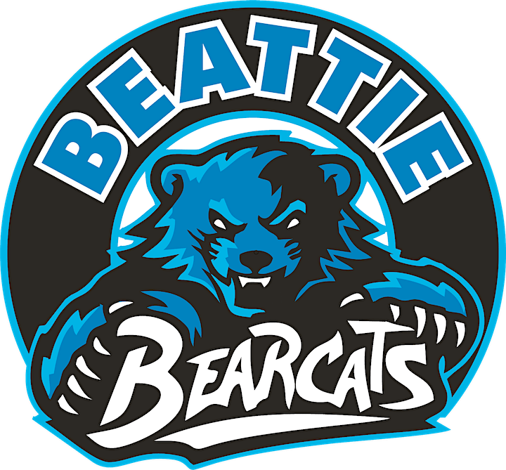 SPARK package pick-up at BEATTIE Elementary image