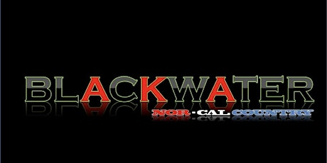 Blackwater at Crawdads on the River tickets