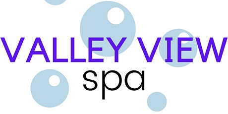 Valley View Spa Reservations tickets