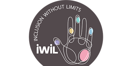 Parent/Caregiver Inclusion Session tickets