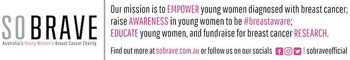 Advances in Breast Cancer: Breast Resensation Webinar image