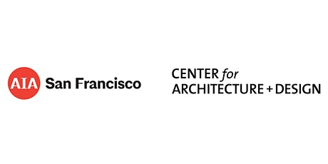 Two-Day Pass | New Ideas New Designs: Intersections of Urbanism + Home tickets