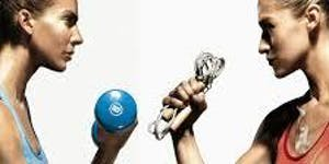Conférence sur le secteur Fitness - Esthétique et...