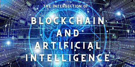 The Intersection of Blockchain and AI Tickets