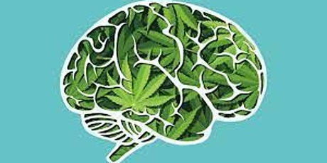Cannabis, the Brain and Adolescence tickets