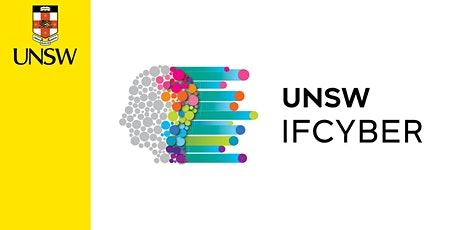 UNSW IFCYBER - Regulation for Cyber Security tickets