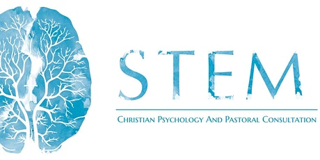 Proactive education and training on Mental health in Christian Community tickets