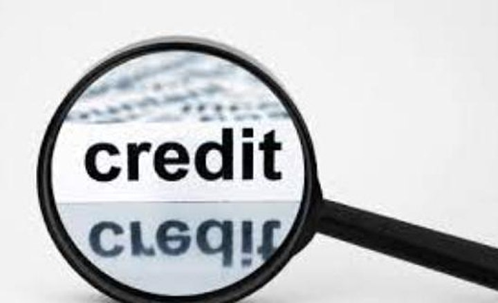 10 Things You Should Know About Credit image