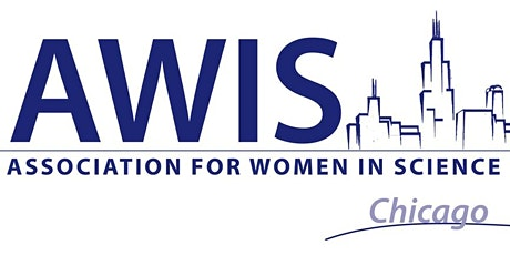 Past, Present, Future: Perspectives on AWIS-Chicago Area Chapter tickets