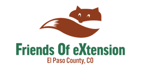 2021 Colorado Springs Garden Tour   9am - 3pm tickets