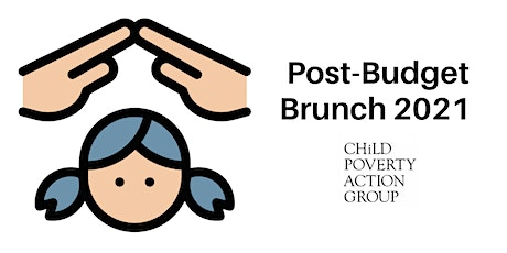 CPAG Post Budget Brunch 2021 - Auckland tickets