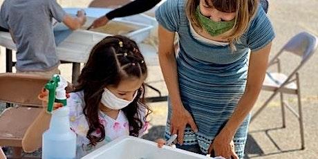 World Relief Seattle Volunteer Orientation - June 7, 2021 tickets