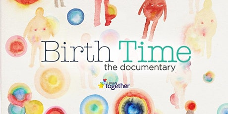 Birth Time Screening - 27 May tickets