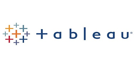 Tableau Masterclass Series: Time Bender [For SG Public Officers only] tickets