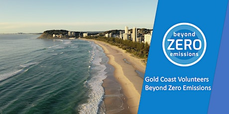 Understanding the Gold Coast's emission profile using Snapshot Climate Tool tickets