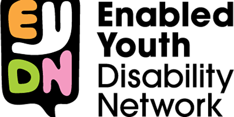 EYDN SA Youth Week Event -- Disability and Safe Relationships tickets