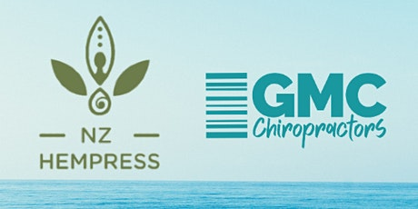 NZ Hempress x GMC Chiro Info Evening tickets