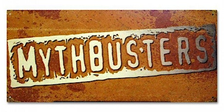 Myth Busters - Demystifying the C and D questions of a Source Analysis tickets
