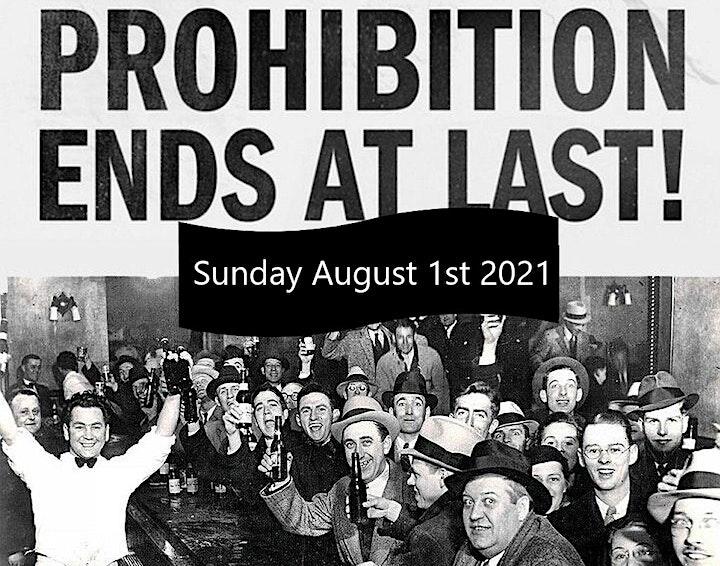 End Prohibition image