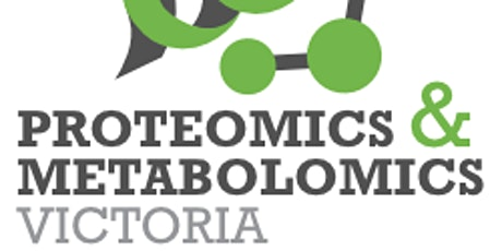 PMV: Data analysis and bioinformatics symposium tickets