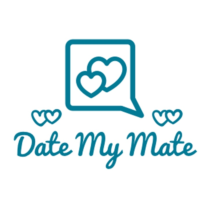 Date My Mate #3 - Pitch Your Single Friend image