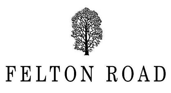 Felton Road Degustation Night image