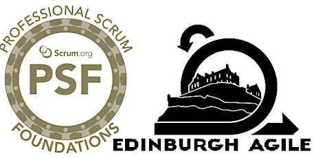 Professional Scrum Foundations (PSF) – 23rd/24th August 2021 tickets