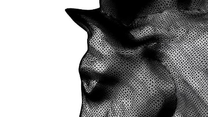 [Free Webinar] Rhino for AEC image