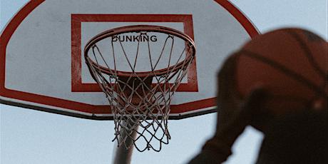 Free basketball coaching tickets
