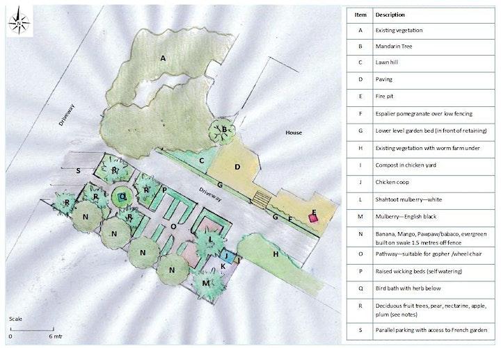 WA Museum Boola Bardip - Community Programs image