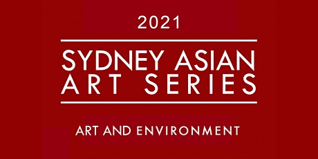 Sugata Ray | Visualizing Human-Animal Relations in the Indian Ocean World tickets