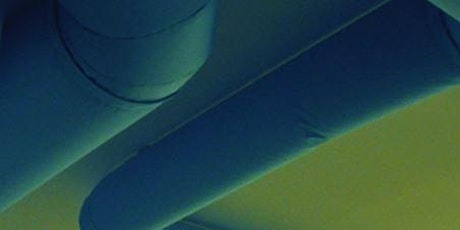 CIBSE NW - Fabric Ducting Design tickets