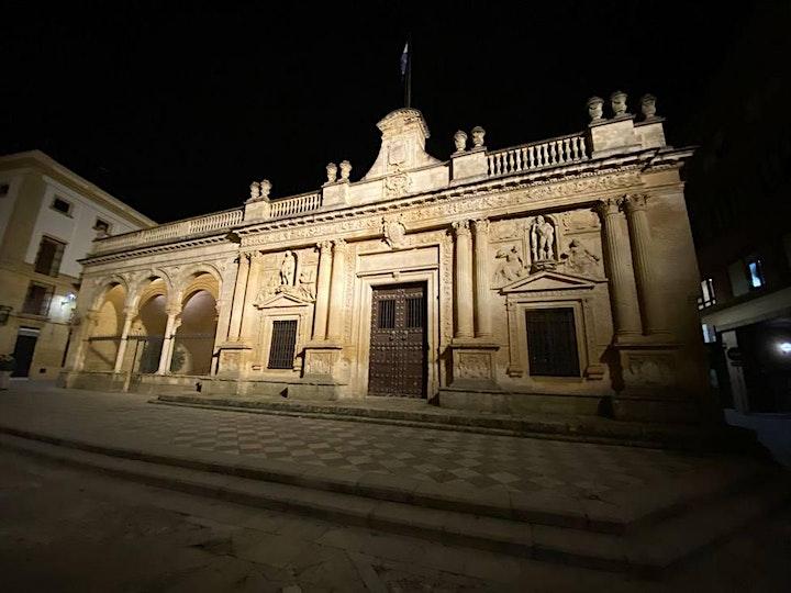 Imagen de Free Tour Leyendas y Misterios de Jerez