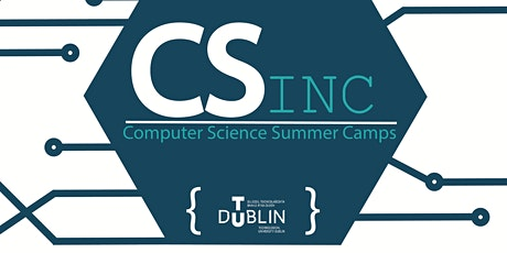Summer Camp (Session 1 - HTML and CSS) tickets