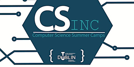 Summer Camp (Session 2 - HTML and JavaScript) tickets