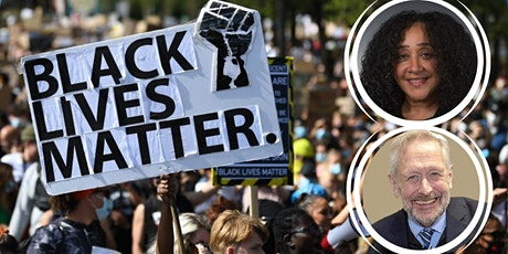 Leicester Public Meeting:  Leicester City Council's response to BLM tickets