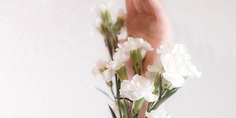 Haz tus propias Esencias Florales  en casa usando las plantas de tu entorno entradas
