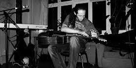New Music Tuesday - Blues Torch, James Kell, Matt Hall, Andy Moir tickets