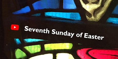 Book your seat for a 9am Short Said Service of Holy Communion tickets